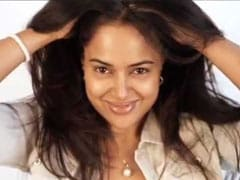 The 'Real' Sameera Reddy: Pregnant Actress Shares No Make-Up Video