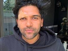 Guru Randhawa Returns With 4 Stitches After Being Punched In Vancouver By Concert-Goer