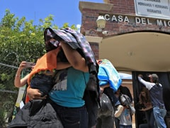 Over 900 Migrant Children Taken From Parents By Trump Admin In Last Year