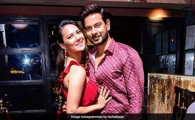Nach Baliye 9: Urvashi Dholakia To Rochelle Rao, A List Of Probable Contestants