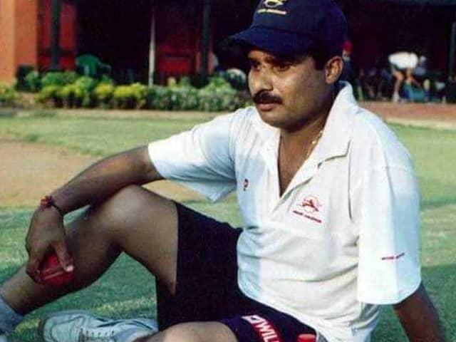 इन 5 अंडर-19 भारतीय क्रिकेटरों ने जूनियर वर्ल्ड कप में दिखाए बड़े ख्वाब और फिर लापतागंज हो गए...