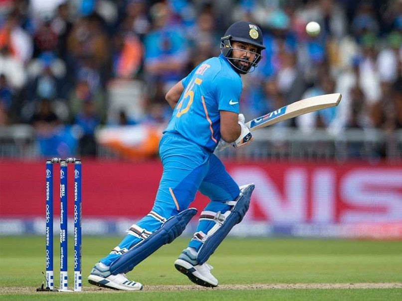 World Cup, IND vs SL: Rohit Sharma has set eyes on these three big records, but...