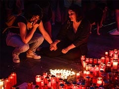 """""""Stay With Me, I'm Scared"""": Murdered Romanian Teen Begged Police"""