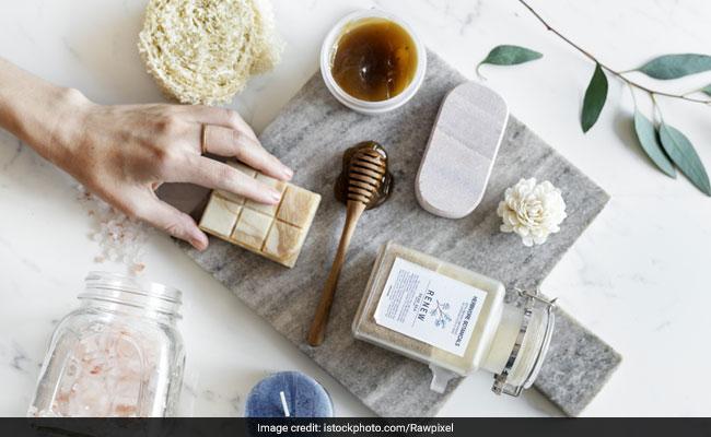 Amazon Prime Day Sale 2019: 8 Fabulous Beauty Deals You Won't Be Able To Resist