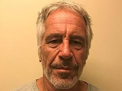 Jeffrey Epstein, Sex-Trafficking Accused On Suicide Watch, Kills Himself