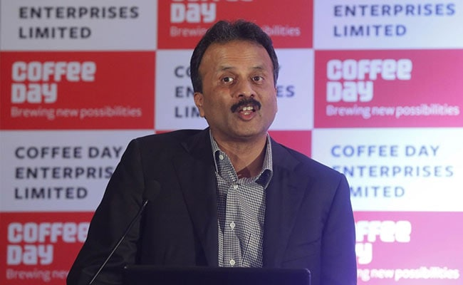 Coffee Day Enterprises Appoints EY To Probe VG Siddhartha's Claims In Letter To Board