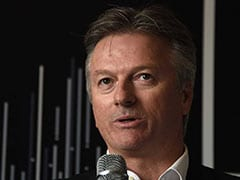 Former Captain Steve Waugh To Mentor Australia During Ashes