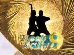 'नच बलिए 9' ने टेलीविजन की दुनिया में रचा इतिहास, शो की हुई अब तक की सबसे बड़ी लॉन्चिंग, देखें Video