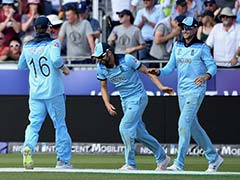World Cup 2019 Semi Final, AUS Vs ENG: অস্ট্রেলিয়াকে হারিয়ে ফাইনালে ইংল্যান্ড