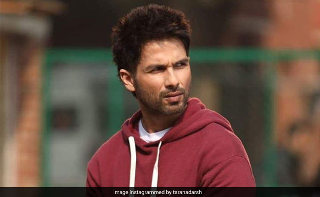 Kabir Singh Box Office Collection Day 23: Shahid Kapoor's Film 'Shows Big Gains' With 255 Crore