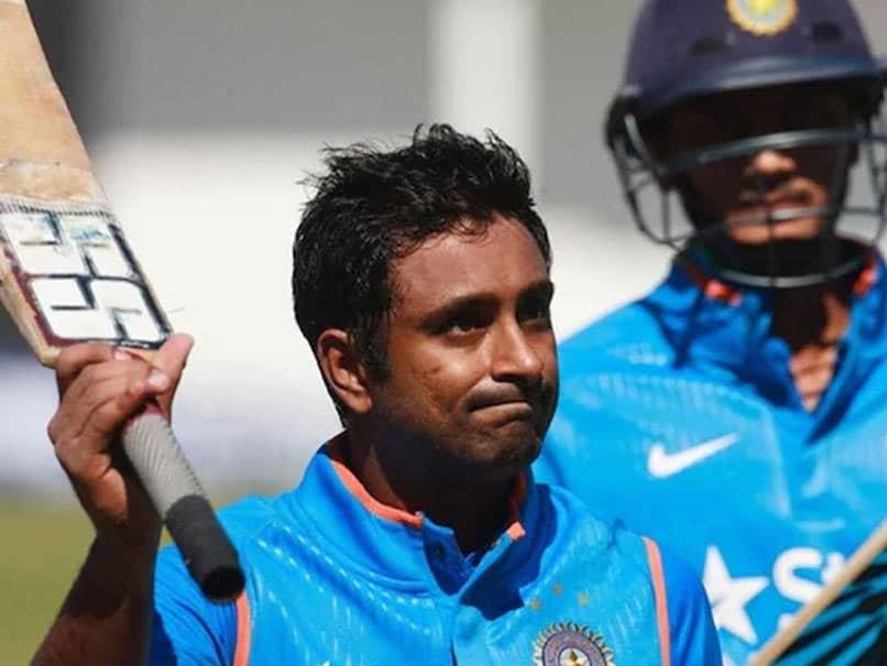 """Disappointing To Watch What They Did"": Yuvraj Singh On Ambati Rayudus World Cup 2019 Snub"