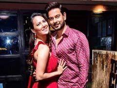 <i>Nach Baliye 9</i>: Urvashi Dholakia To Rochelle Rao, A List Of Probable Contestants