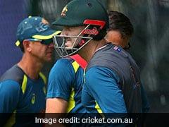 World Cup 2019: ऑस्ट्रेलियाई बल्लेबाज शॉन मॉर्श चोट के कारण टूर्नामेंट से बाहर, यह खिलाड़ी लेगा उनकी जगह..