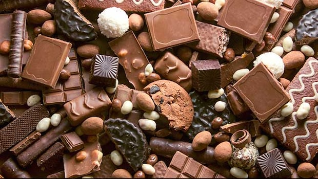 World Chocolate Day 2021 Date: Date, History, Significant And Know The Amazing Benefits Of Eating Chocolate On World Chocolate Day