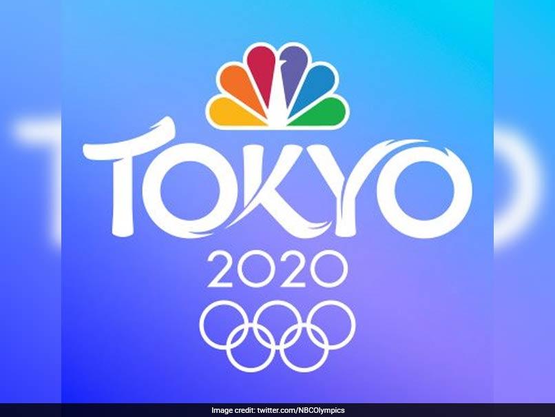 टोक्यो ओलिंपिक 2020 की उलटी गिनती शुरू, पदको की सार्वजिनक तौर पर हुई प्रदर्शनी