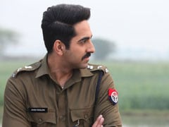 <i>Article 15</i> Box Office Collection Day 3: Ayushmann Khurrana's Film Has 'Healthy' 20 Crore Weekend