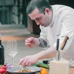 Savour Hearty Italian Flavours At The Westin With Sardinian Food