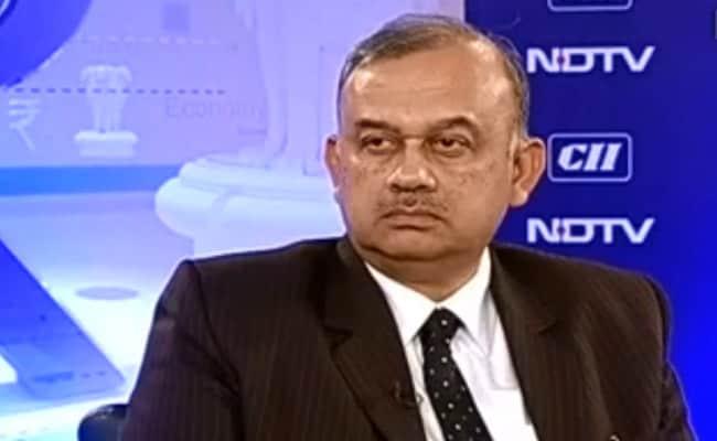 Atanu Chakraborty Appointed Economic Affairs Secretary, Replaces SC Garg