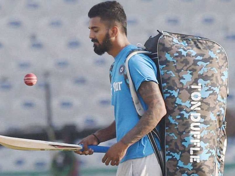World Cup 2019, IND vs BAN: Those talking about four wicket keepers in India eleven, cast there gaze