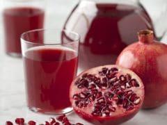 Winter Diet: टमाटर, अनार और गाजर का जूस स्किन के लिए है कमाल! रोजाना करें सेवन