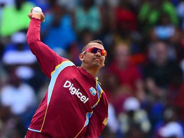 West Indies Name Squad For 1st Two T20Is; Sunil Narine, Kieron Pollard Recalled