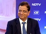 Video : Finance Secretary On 100 Lakh Crore Allocation For Infrastructure