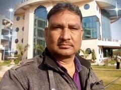 राजस्थान : जमीन से जुड़े विवाद की जांच करने गए कॉन्स्टेबल की पीट-पीटकर हत्या