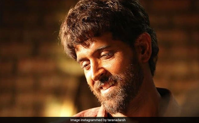 Super 30 Box Office Collection Day 2: Hrithik Roshan's Film Witnesses 'Super Growth,' Earns Rs 30 Crore