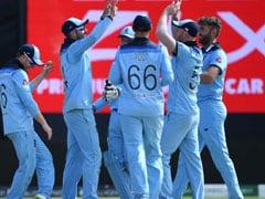 World Cup 2019, ENG vs NZ: নিউজিল্যান্ডকে হারিয়ে সহজ জয় ইংল্যান্ডের