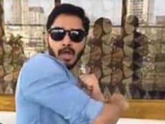 Shreyas Talpade's Bottle Cap Challenge Cracks The Internet Up And How