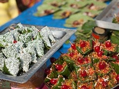 Love Banarasi Paan? Find Out About All Kinds Of Paan Available in Banaras