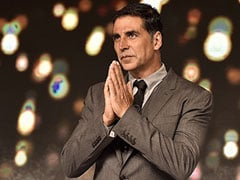 Akshay Kumar Praises Mumbai Civic Body, Trolled For Canada Citizenship