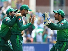 World Cup 2019, PAK vs BNG Live: বাংলাদেশকে ৯৪ রানে হারাল পাকিস্তান