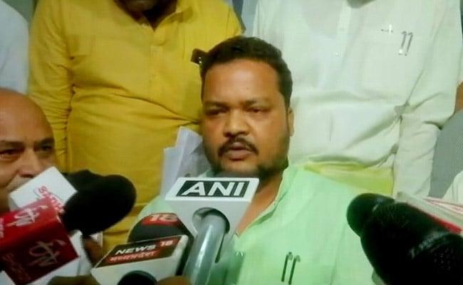 मध्य प्रदेश विधानसभा में बीजेपी के दो विधायकों ने दिया कांग्रेस को समर्थन, बोले-यह हमारी 'घर वापसी' है