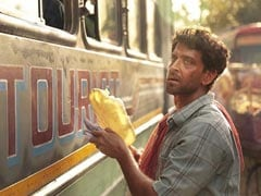 <I>Super 30</i> Box Office Collection Day 16: Hrithik Roshan's Film 'Catches Speed,' Earns Over 120 Crore