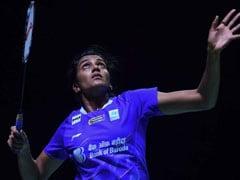 Badminton: जापान ओपन के दूसरे दौर में पहुंचीं पीवी सिंधु, चीनी खिलाड़ी हेन को दी मात