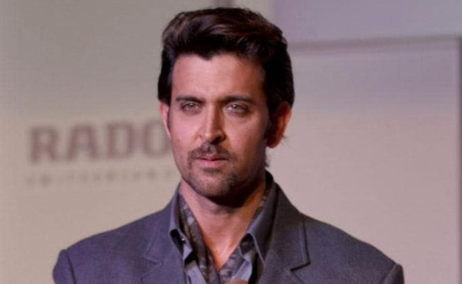 Man Kills Wife Because She Liked Hrithik Roshan, Commits Suicide: Report