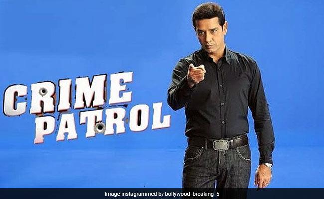 Best Of Crime Patrol 2019