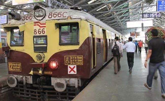 Suburban Trains For All Likely By Early January: Maharashtra Minister