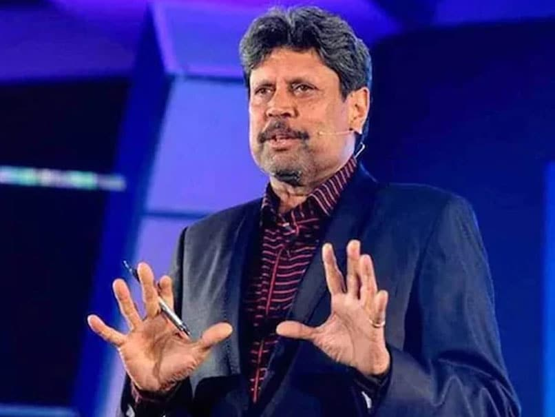East Bengal Fans Asked Kapil Dev To Boycott Foundation Day celebrations