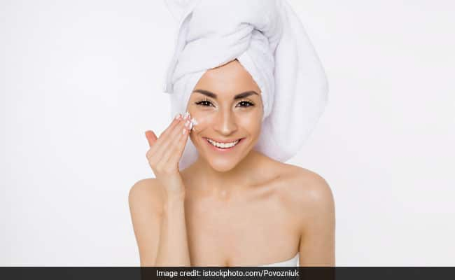 Skin Care Tips Beauty Secrets Every Woman Must Know To Get Glowing Skin