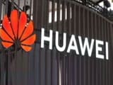 Video: Latest Updates on the Huawei/ Honor Ban: Has It Been Lifted?