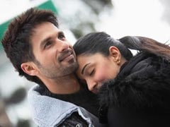 Kabir Singh Box Office : Shahid Kapoor And Kiara Advani's Film Is A 'Lottery'