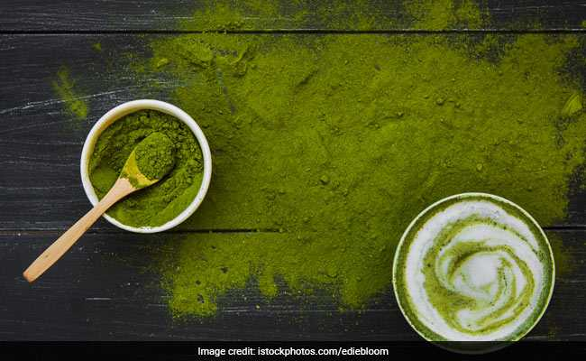 Matcha Tea Reduces Anxiety: Other Health Benefits Of Matcha Tea