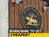 Video : Will Budget 2019 Address Borrowing Concerns?