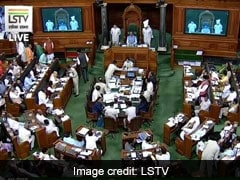 RTI Amendment Bill Passed; Dilutes Transparency Law, Says Opposition