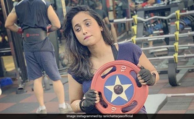 Bhojpuri Cinema: रानी चटर्जी के फिटनेस Videos का खुल गया राज, वजह उड़ा देगी होश