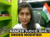 Video : Ranchi Teen Won't Have To Distribute Qurans, Judge Modifies Bail Order