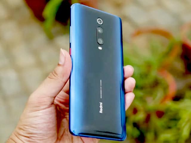 Video : Redmi K20 Review - Best Smartphone Under Rs. 25,000 Right Now?