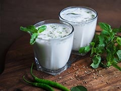 Ragi Malt Or Ambali: This Weight-Loss-Friendly South-Indian Drink Is A Delicious Summer Cooler